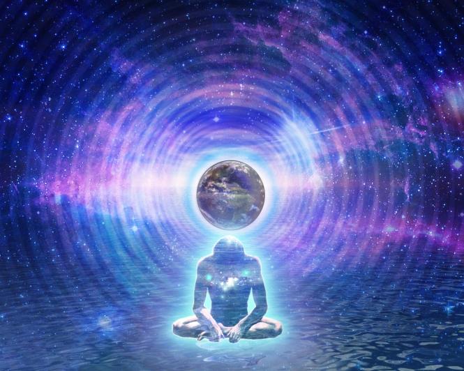 cosmic_consciousness_
