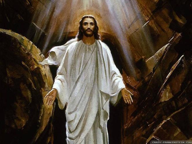 jesus-christ-widescreen-wallpapers-01