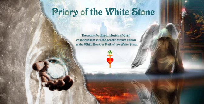 white-stone-pagefx
