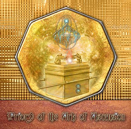 rev_ark-ascension_small