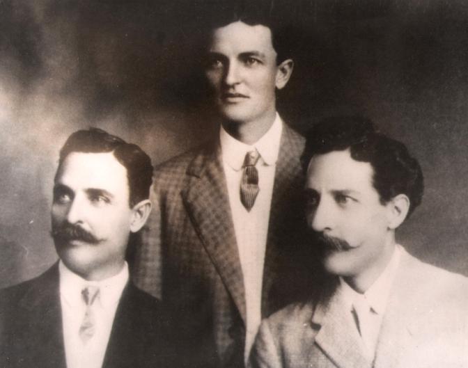 landrum-brothers