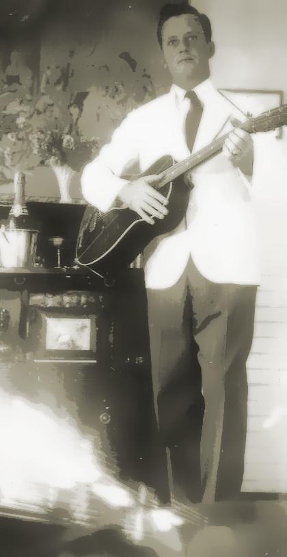 tom-guitar