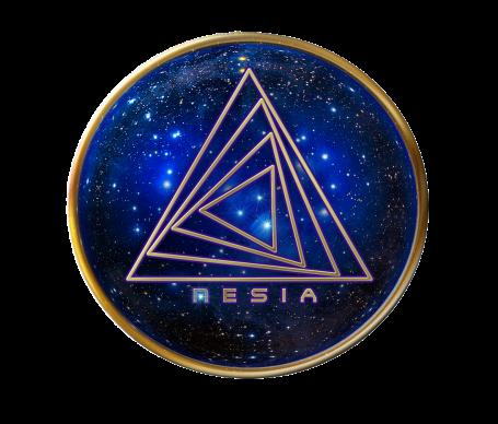 NESIA-circle.png